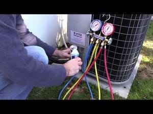 A/C Re~New: How to Use